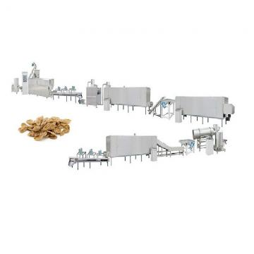 10t/24h Small Scale Corn Flour Milling Machines