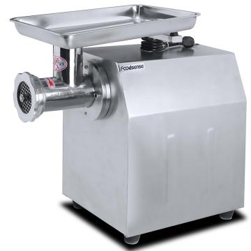 Professional Manufacture Frozen Meat Grinder with Ce