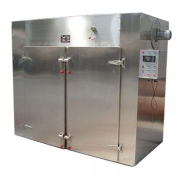 Industrial Drying Equipment / Meat Dryer / Seafood Drying Machine