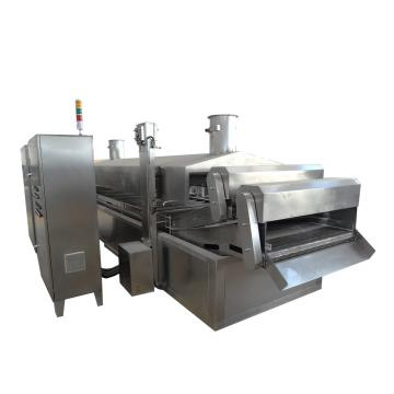 Industrial Automatic Electric Lil Orbits Mini Donut Machine for Sale