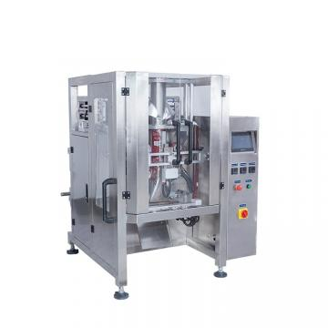 Factory Price Semi Auto Vacuum Weighing/ Filling/ Packing /Packaging Machine