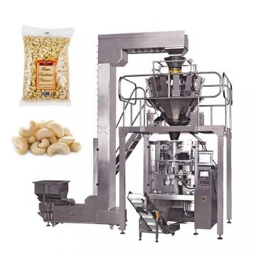 Automatic Pet Bottle Filling and Sealing Machine for Food Oil