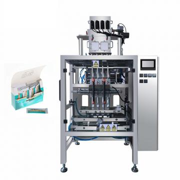 Auto Bagging Weighing Filling Machine with Best Quality