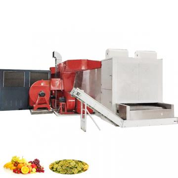 Weee Waste Electrical and Electronic Equipment Household Electric Plastic Flakes Spin Dryer Dehydrator Machine