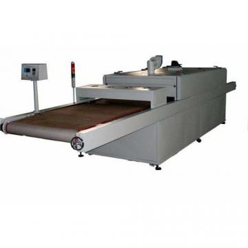 Cheap Polyester Spiral Dryer Screen / Dryer Screen For paper making